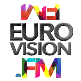 eurovisionfm button